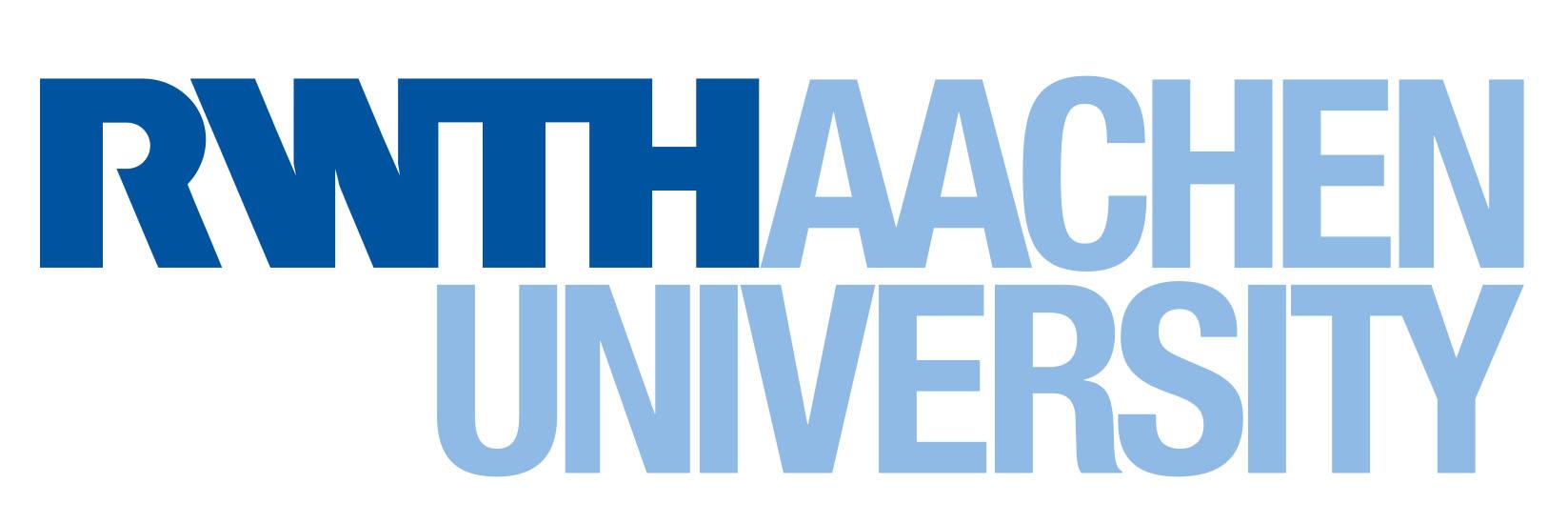 国际合作方面,我们与德国亚琛工业大学(RWTH Aachen University),德国于利希研究中心(Research Center Jlich),美国约翰霍普金斯大学(John Hopkings University)的国际知名学者和课题组保持着密切交流与合作。   第一届中德电子与内存材料双边研讨会(西安交大、亚琛工大、于利希中心共同举办)